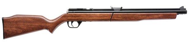 Sheridan Blue Streak CB9 air rifle