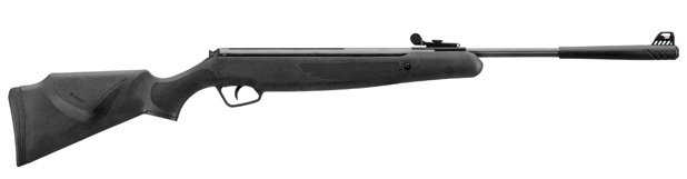 Stoeger Air Rifles X 20 Monte Carlo Style Synthetic Stock