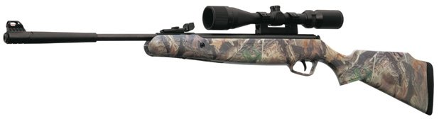 Stoeger-Air-Rifles-X20-Advantage-Timber-HD-Monte-Carlo-Style-Stock
