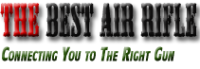 TheBestAirRifle.com