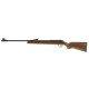 Top Air Rifle Under $300 - Diana RWS 34 w/T06 Trigger