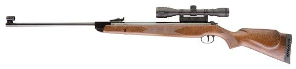 Buy the Diana RWS .22 350 Magnum Air Rifle!