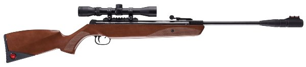 Buy the Ruger Yukon Gas Piston Air Rifle at the lowest price!