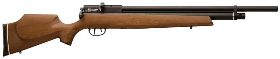 Benjamin Marauder Review - the Best Value PCP Air Rifle?