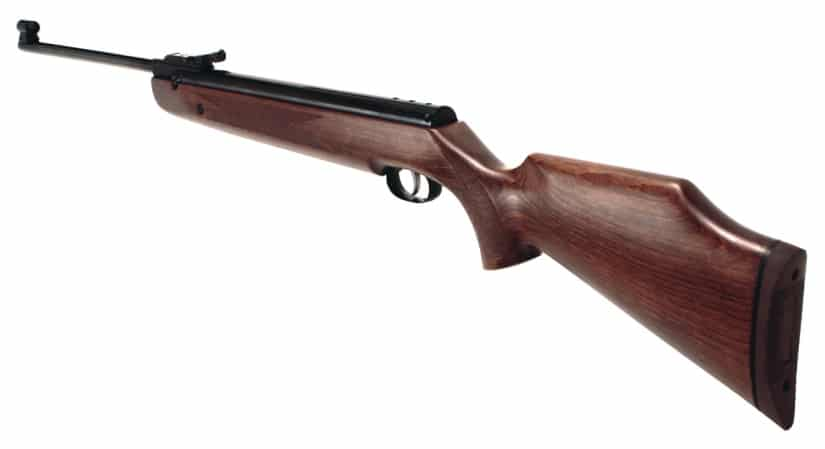 beeman r9 hw95 an uber accurate springer thebestairrifle com